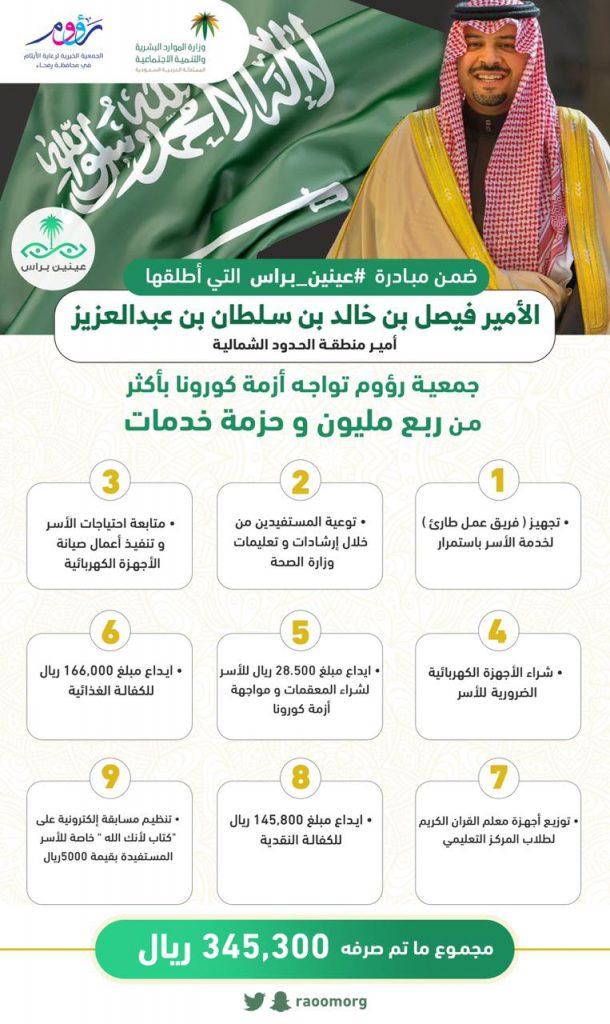 WhatsApp Image 2020-04-09 at 4.02.13 PM